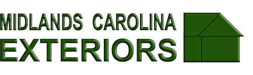Midlands Carolina Exteriors