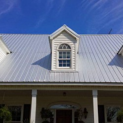 metal-roof-home-17