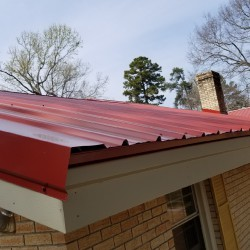 metal-roof-home-4