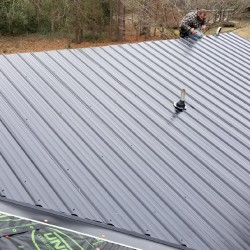 metal-roof-install